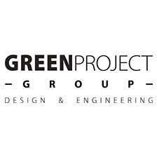 Контакты компании Green Project Group